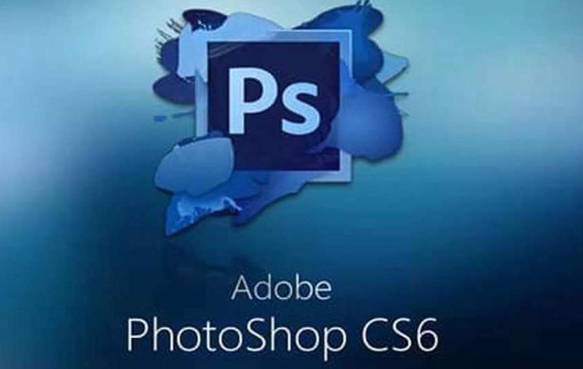 Photoshop CS6 Full Crack có những tính năng nào?