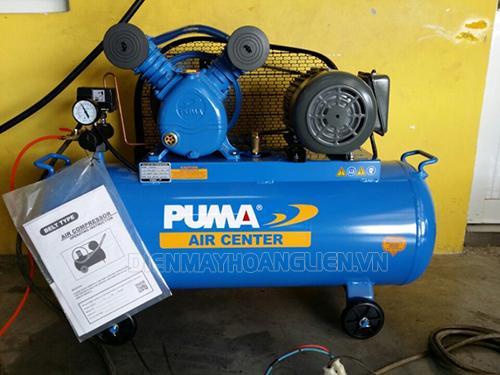 Puma PX-75250. Ảnh từ website dienmayhoanglien.vn