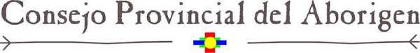 C:\Users\sandra\Downloads\logo 1.jpg