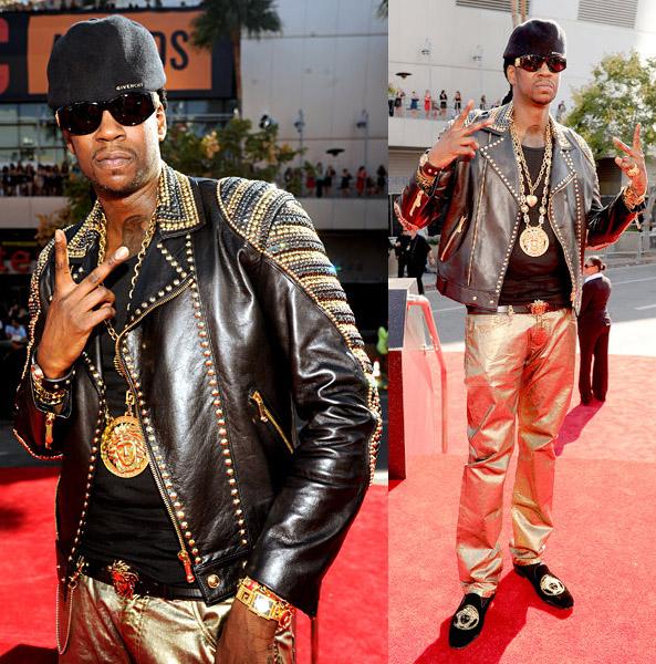 http://www.upscalehype.com/wp-content/uploads/2012/09/2chainz-red-carpet-vma-2012-upscalehype-c.jpg