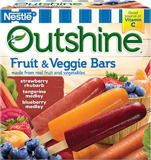 http://www.outshinesnacks.com/i/products/shared/new/strawberry-rhubarb-tangerine-blueberry-package-3d.jpg