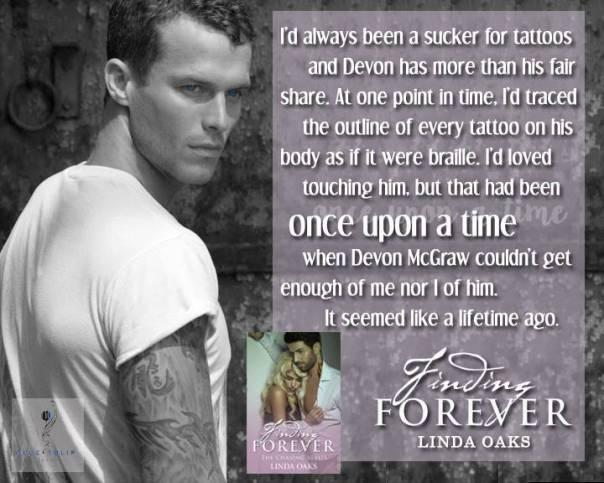 Finding Forever Teaser #1