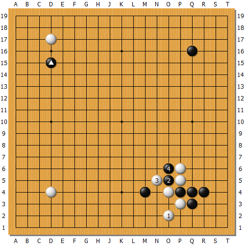 40kisei_02_002.png
