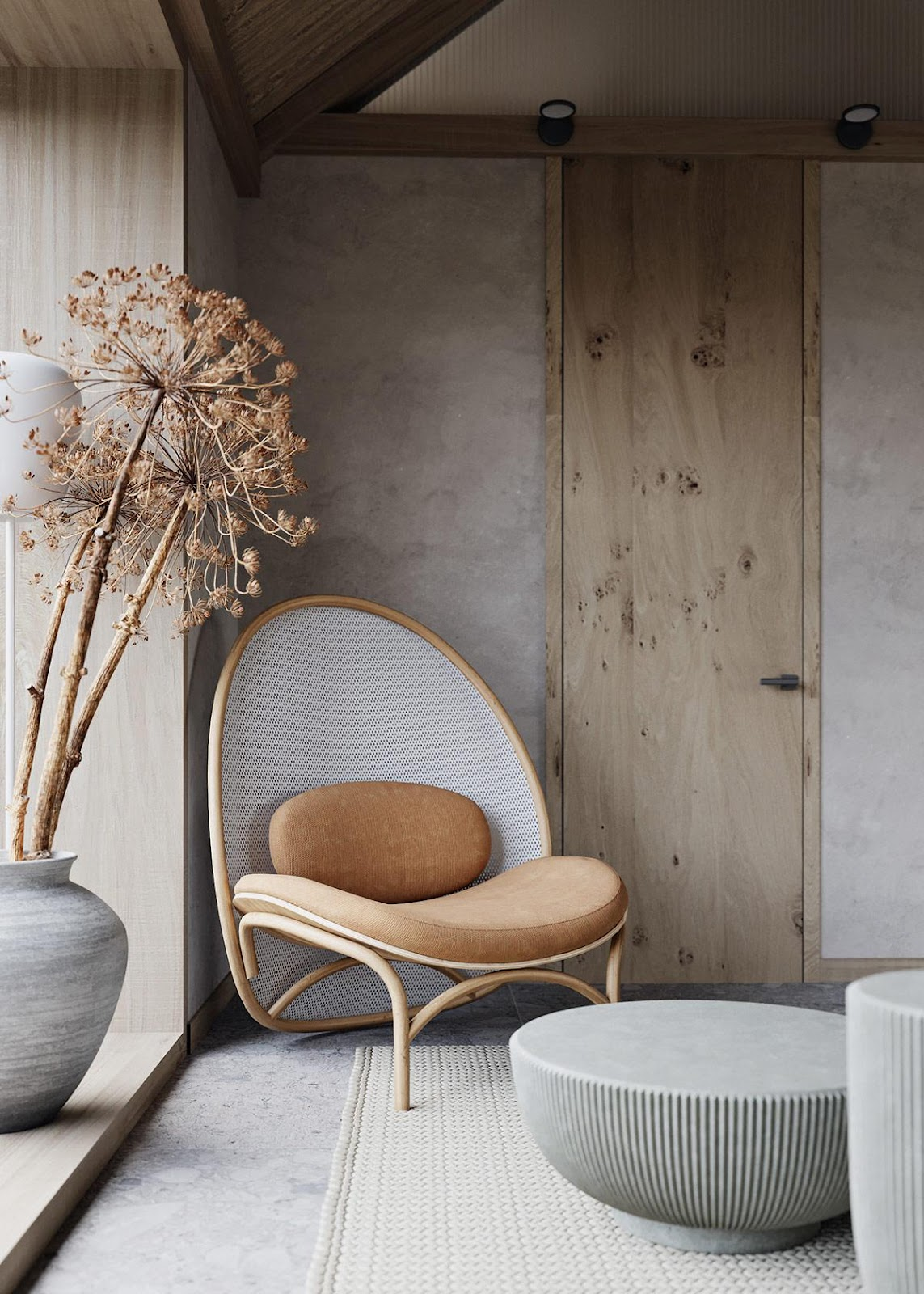 http://cdn.home-designing.com/wp-content/uploads/2021/04/arched-chair.jpg