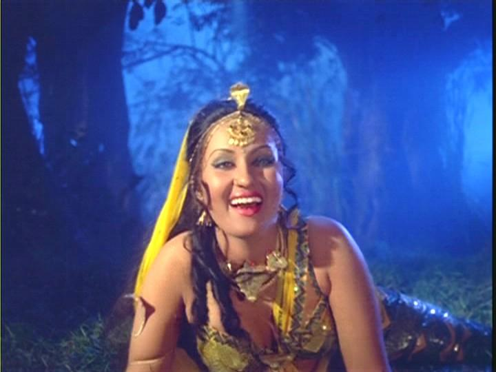 Image result for reena roy nagin