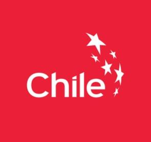 https://upload.wikimedia.org/wikipedia/commons/a/ad/Logo-chile-main.jpg
