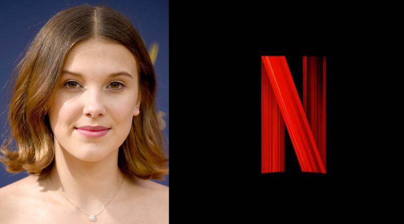 Netflix riduce il budget per la produzione di contenuti