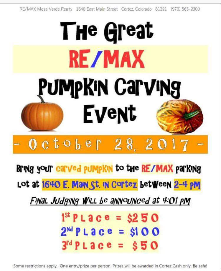 Pumpkin carving 10 28 17.jpg