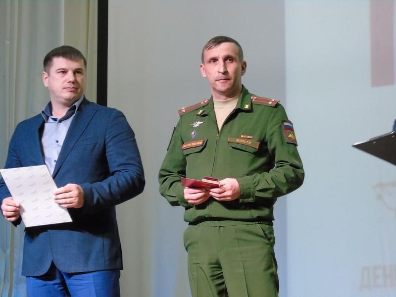 http://ivanovka-dosaaf.ru/images/dsc07292.jpg
