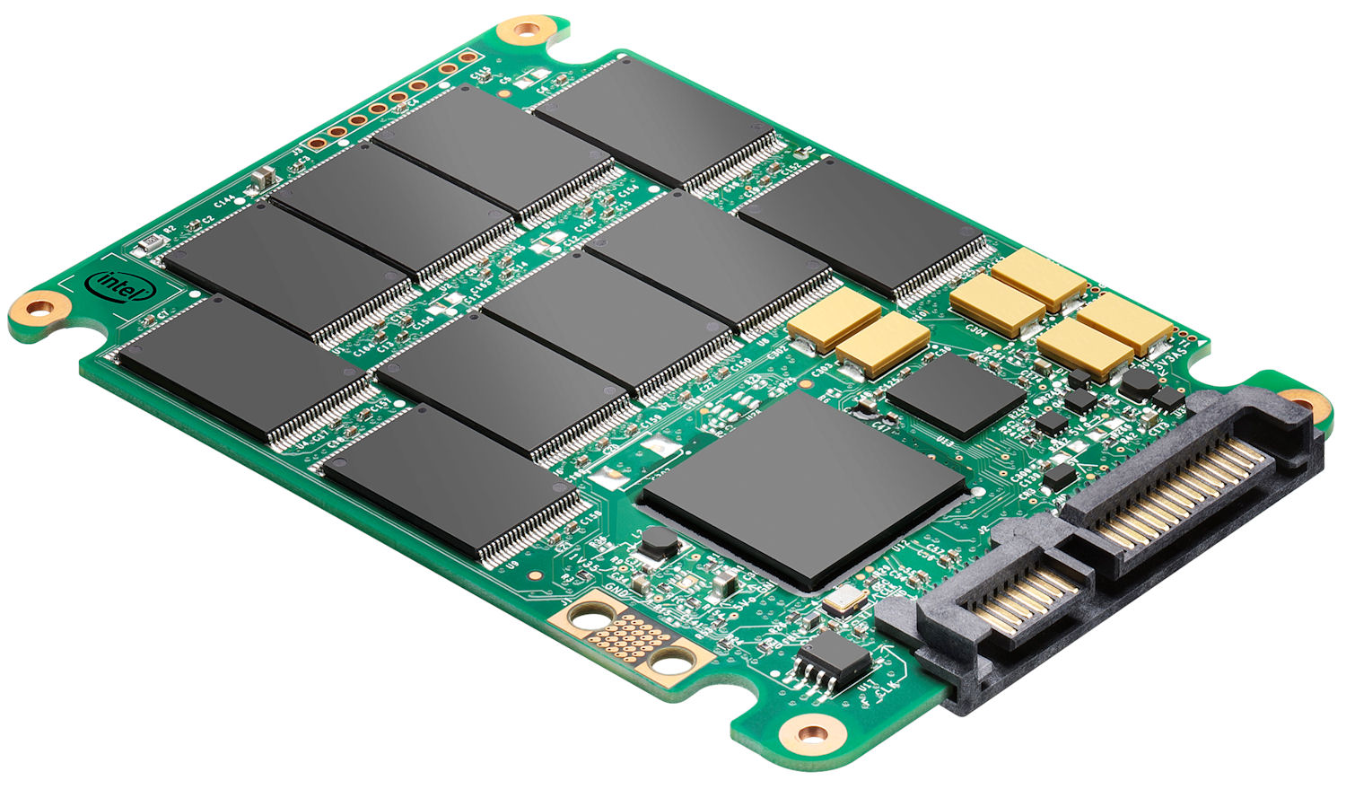 How Does SSD works?