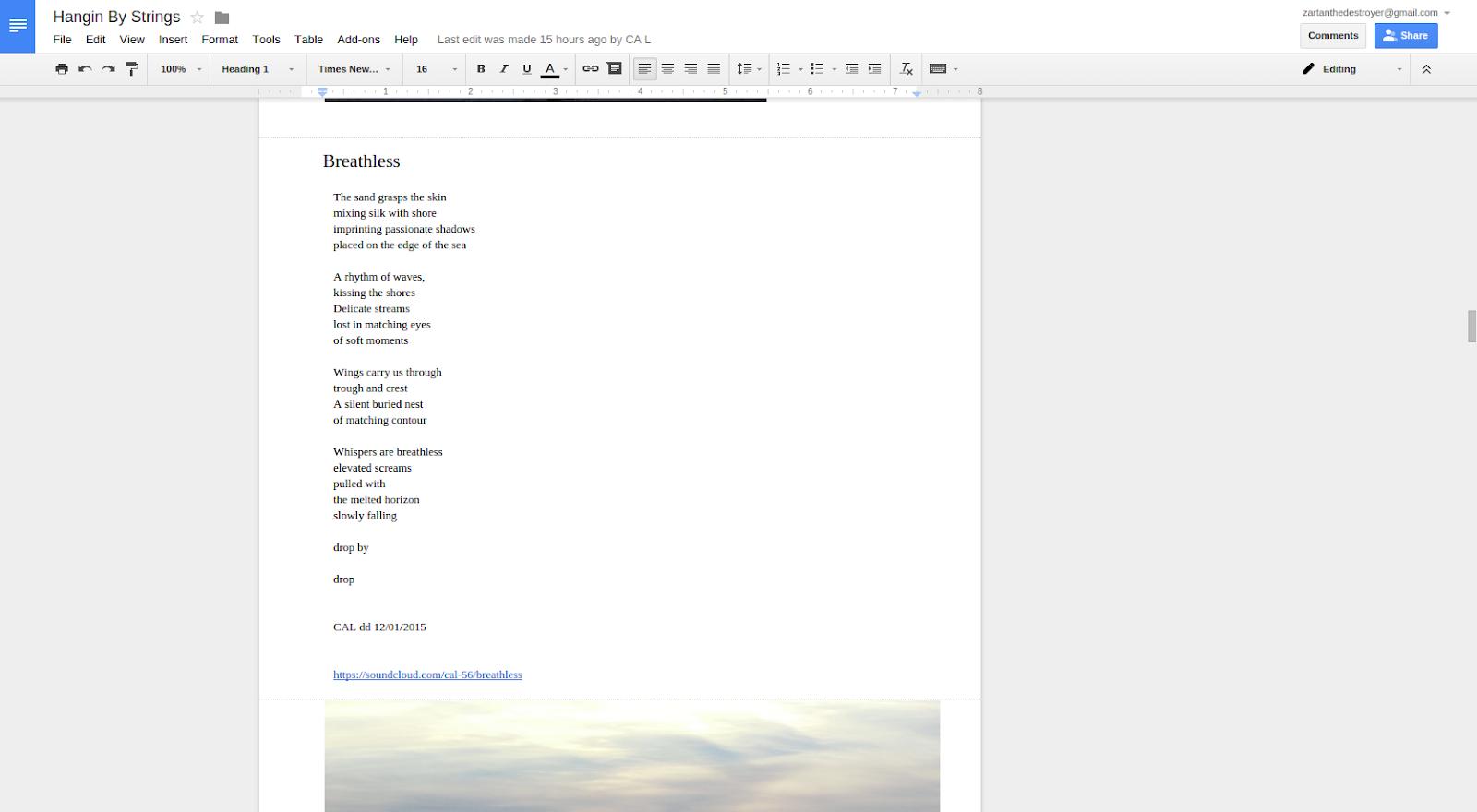 screencapture-docs-google-com-document-d-1NHlT1_sD1yXm9xekATBtJghlRHw-UIHu-7tYoQCJims-edit.png
