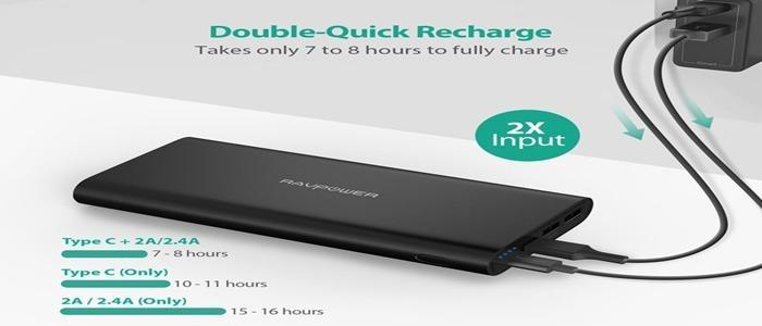 https://latestechnews.com/wp-content/uploads/2018/05/ravpower-2x-charging.jpg
