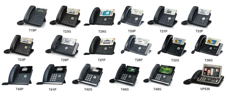T1X,-T2X,-T3X,-T4x,-W52P-VP530-Seriesa.jpg