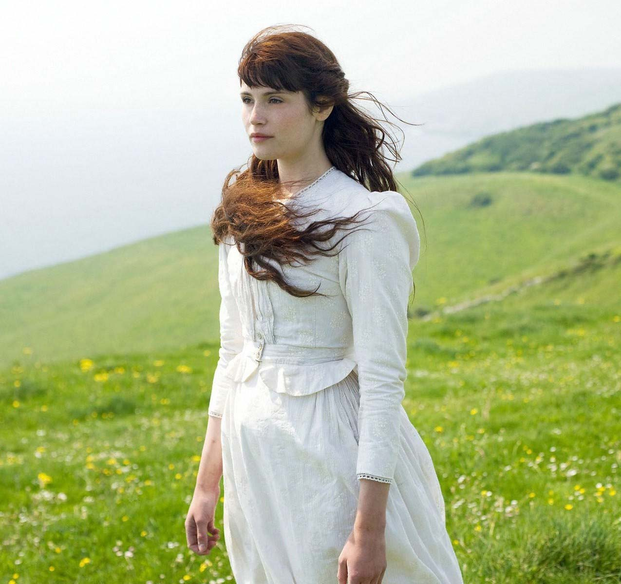 Setting in Tess of the D'Urbervilles Essay