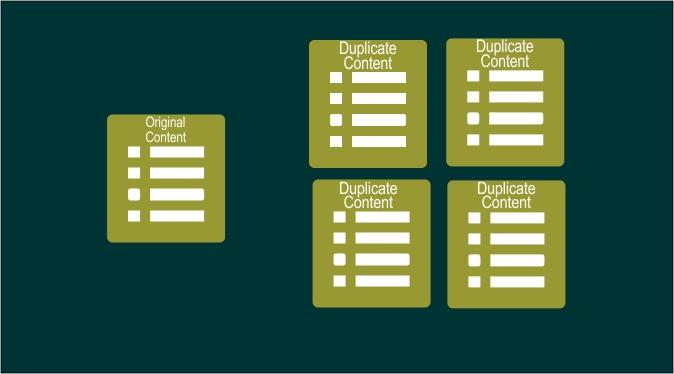 Duplicate Content.jpg