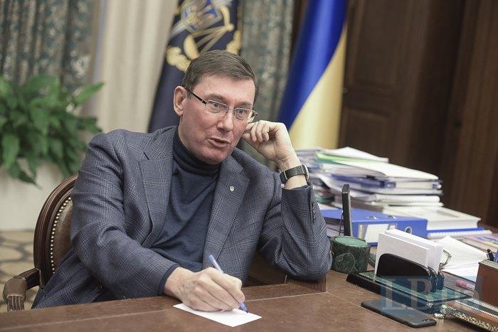 Фото: Макс Требухов