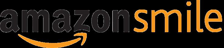 C:\Users\cberkshire\Documents\Carla\PTO (This One)\2017-2018\Community Rewards\Amazon Smile\AmazonSmile_screen_no_tagline.png