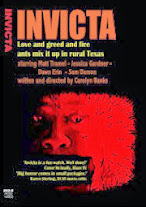 Watch Invicta Online Free in HD