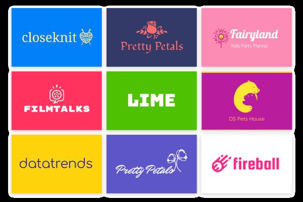 15 consigli per creare una corporate identity vincente - Investi nel design del tuo logo