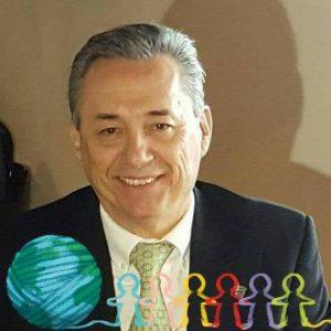 Dr Carlos Aguirre