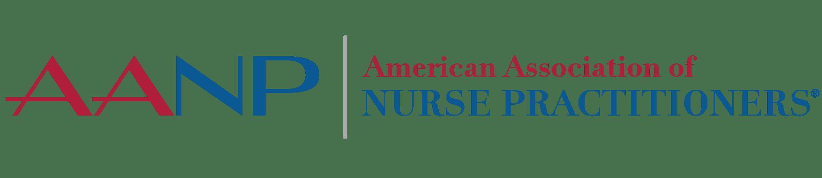 AANP Find a Nurse Practitioner