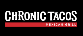 Chronic Tacos.png