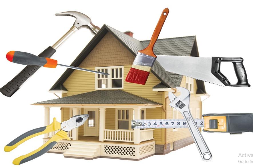 Cần tìm kiếm công ty sửa chữa nhà uy tín