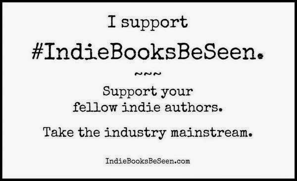 Supporting Indie Authors (Jpeg).jpg