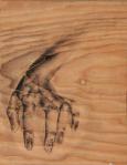 C-woodenhand
