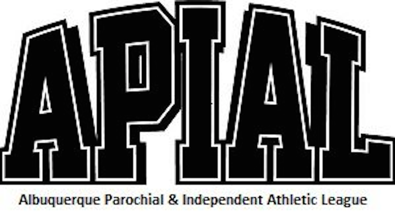 Apial Logo.png