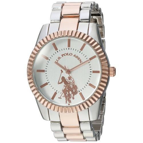 8864a3a162c É importante lembrar que o relógio ideal é aquele que combina com seu  estilo e faça você se sentir seguro e confiante.