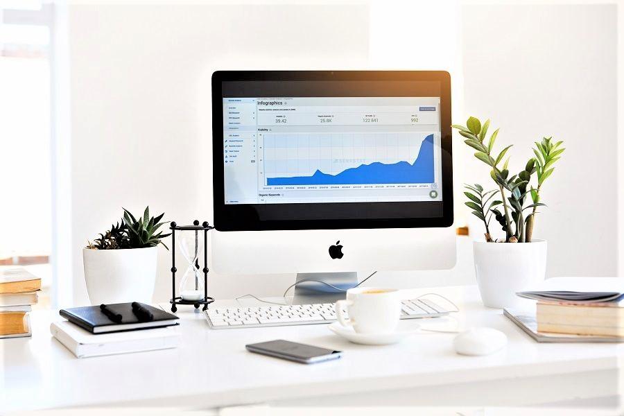 Comment travailler sur ordinateur et gagner de l'argent ?