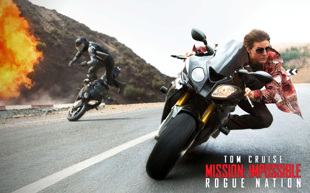 http://www.lgrworld.com/wp-content/uploads/2015/07/tom-cruise-mission-impossible-5-rogue-nation-2015-bmw-s1000rr-motorbike-wallpaper.jpg
