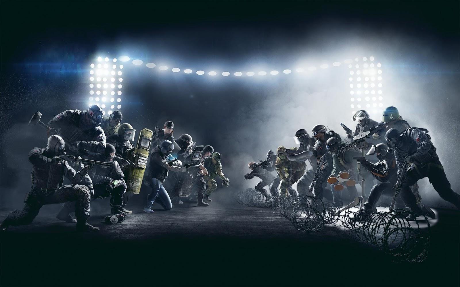 Có phải nền công nghiệp game đang chết dần vì nạn crack, cheat và mod vô tội vạ? - Ảnh 4.