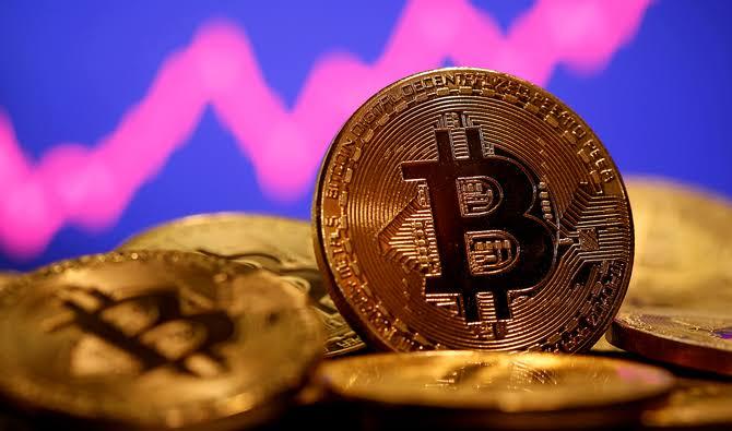 How crypto lending work?