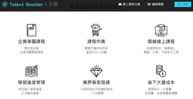 https://wind30taiwan.files.wordpress.com/2020/01/talent_booster.jpg?w=1024
