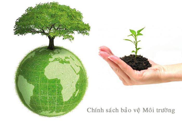 http://moitruongdgp.com/wp-content/uploads/2015/02/doi-tuong-lap-ke-hoach-bao-ve-moi-truong.jpg