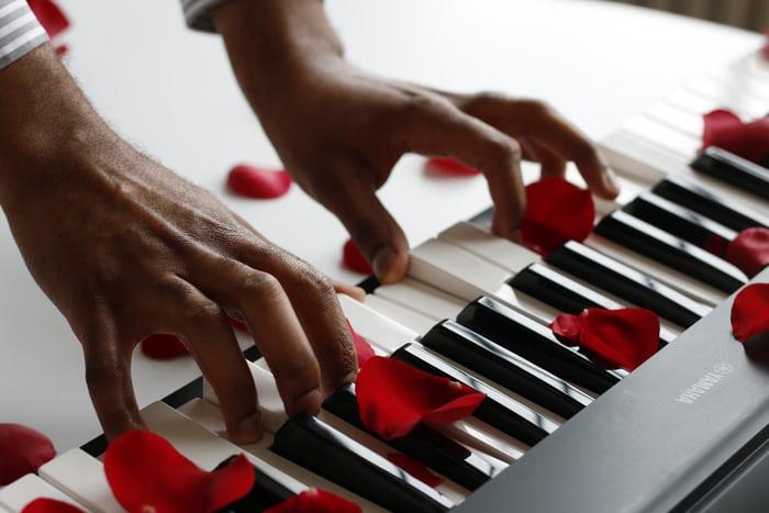 musical proposal