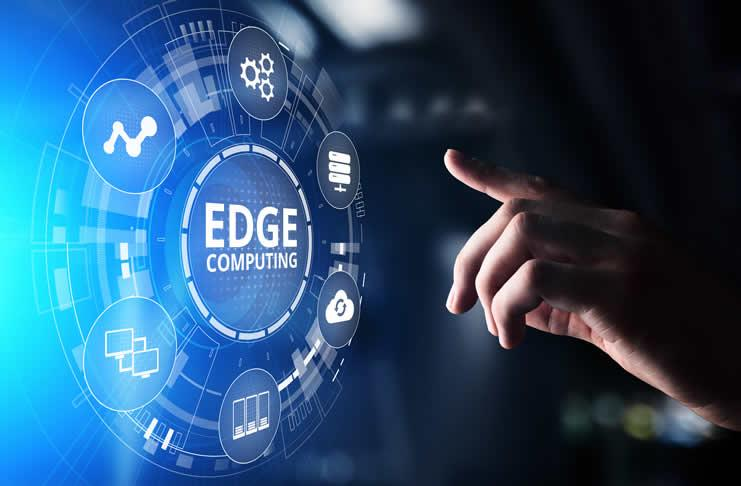 Edge computing: the what, how and where of the edge