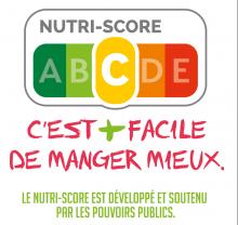 http://www.alimenti-salute.it/sites/default/files/styles/medium/public/nutriscore.png?itok=0K3DqS1e
