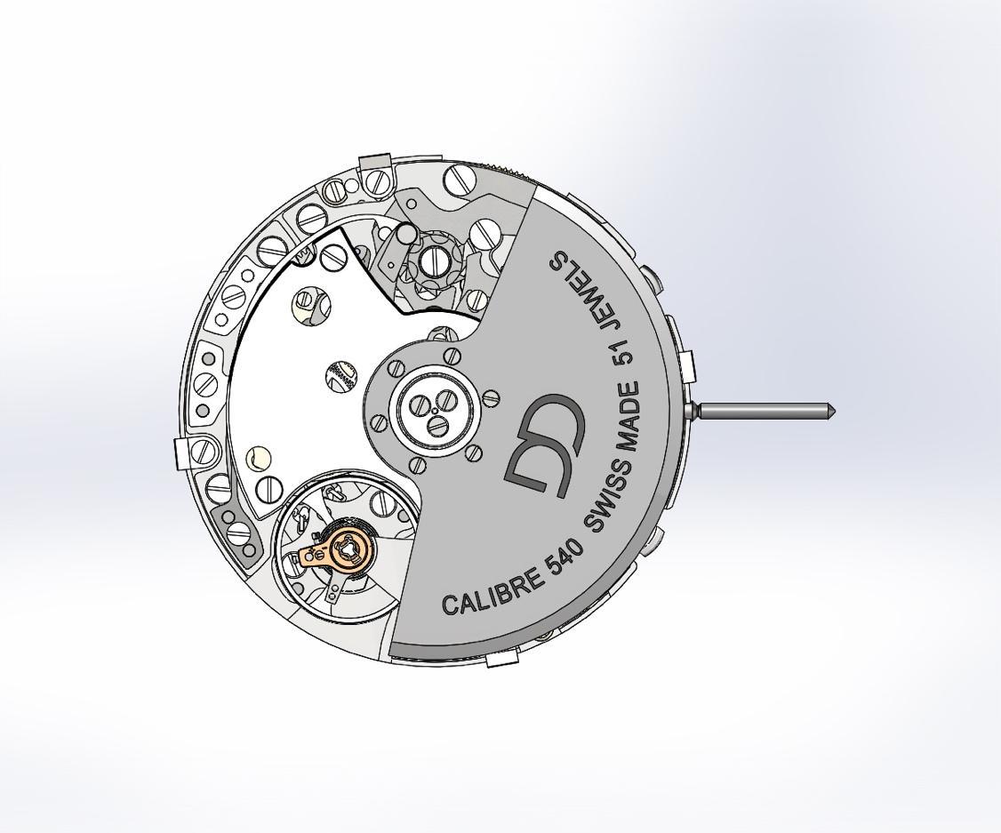 /Users/liza/Desktop/Dubois-Depraz-integrated-chronograph-calibre-540-2.jpg