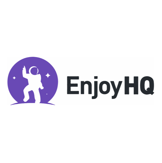 EnjoyHQ is a product research management tool