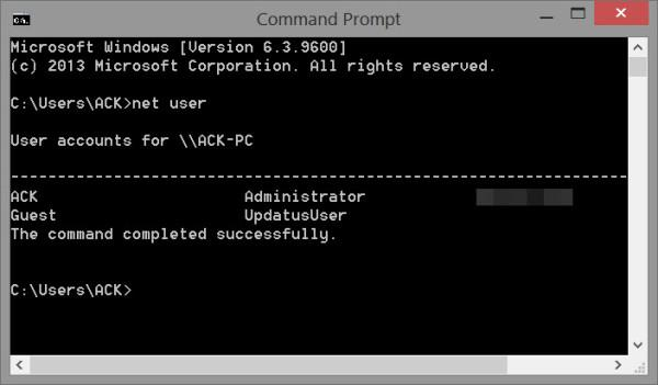 Net-User-command-600x351.jpg