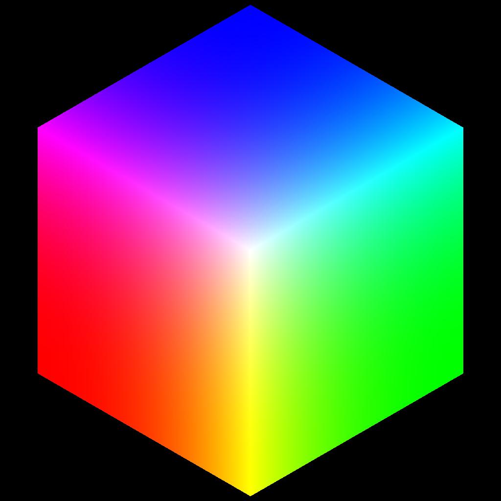 RGB_Colorcube_Corner_White.png