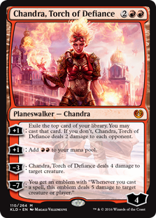 http://gatherer.wizards.com/Handlers/Image.ashx?multiverseid=417683&type=card