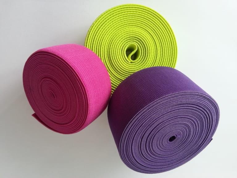 Hãy đến với detdaythun.com để mua được những loại dây thun dệt đạt chuẩn chất lượng nhất