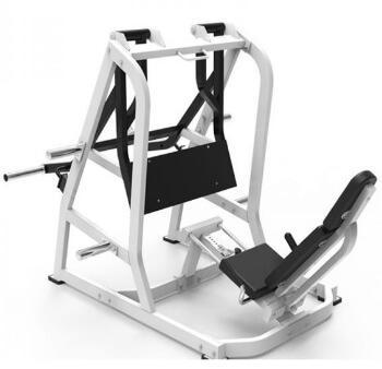 F:\WRITING\Freelance jobs\Flora\leg press bench\82016 Plate Loaded Leg Press.jpg