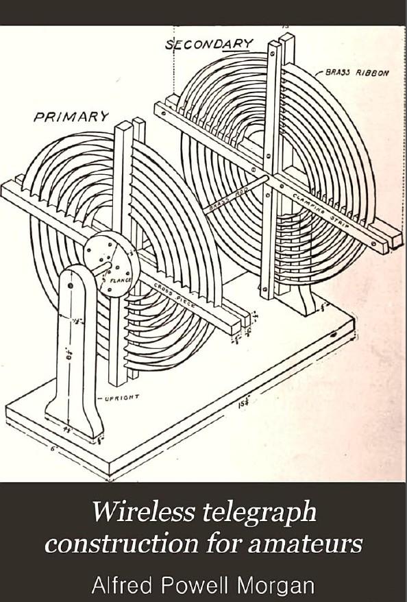Obálka radioamatérské příručky.jpg