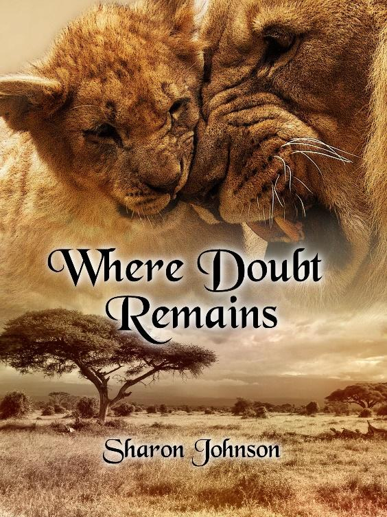 D:\Documents\Enchanted Book Promotions\Book Tours\Upcoming Tours\Doubt Series\Where Doubt Remains.jpg