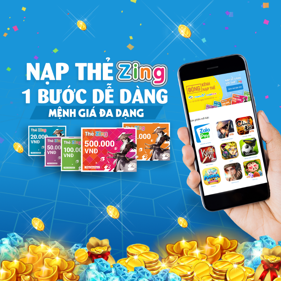 D:\PR 2018\Zing card\[05.05][B.01]\The-zing-quay-tro-lai-thi-truong-the-game.png